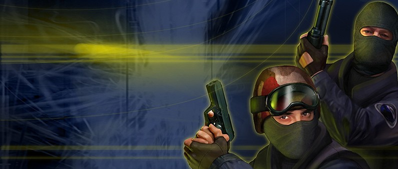 counter strike 1.3 download full version pc